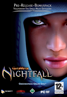 Guild Wars Nightfall Pre-Release-Bonuspack.jpg