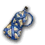 Tarloks Flasche icon.png
