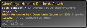 Seltenheit gold.png