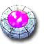 Fossil-Herbeirufstein icon.png