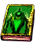 Golem-Betriebsanleitung icon.png
