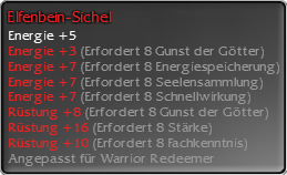Seltenheit rot.png