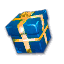 Factions Collector's Edition-Geschenk icon.png