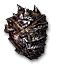 Charr-Schild icon.png