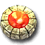 Magma-Herbeirufstein icon.png
