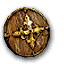 Holzbuckelschild icon.png