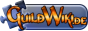GuildWiki.de-Button.png