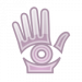 Mesmer-icon-blass.png
