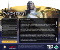 Guild Wars Nightfall Pre-Release-Bonuspack Screenshot.png